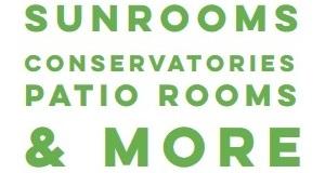 Sunrooms-Patio-Rooms