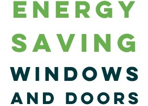 energy-saving-windows
